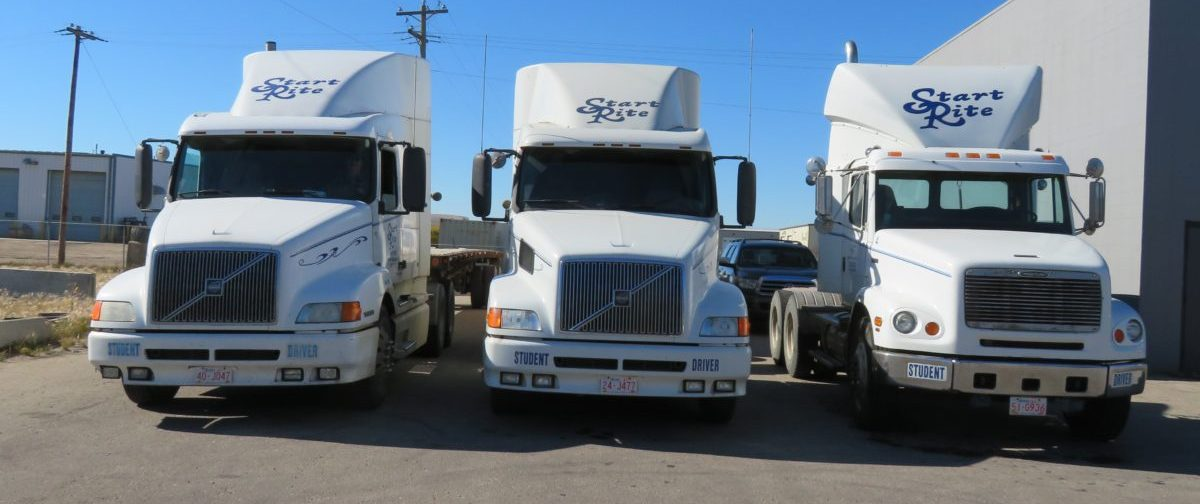 start-rite-class-1-3-driver-education-truck-fleet