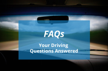 start-rite-driver-education-home-faqs