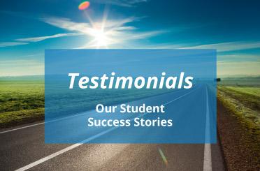 start-rite-driver-education-home-testimonials